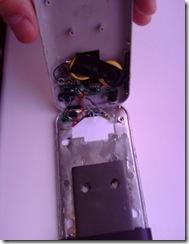 netikras iPhone 3