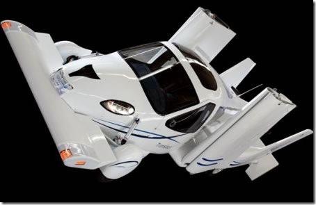 drivable-plane1