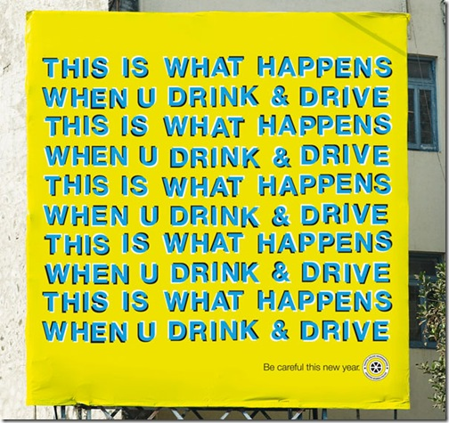 mumbai-drink-drive-ad