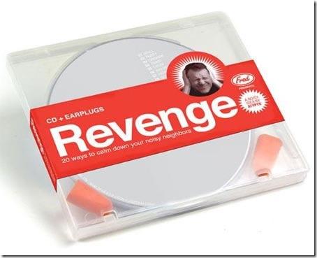 revenge-cd