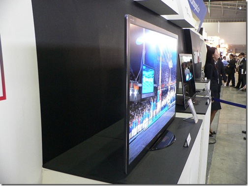samsung_OLED_TV2