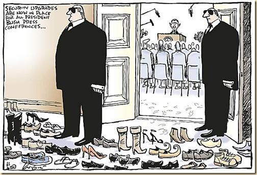 Busas ir batai