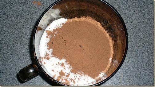 šokoladinis_pyragas_radiocool.lt