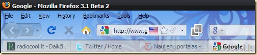 Firefox_tab