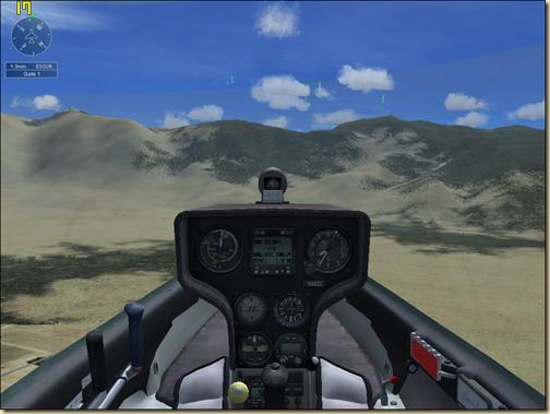 vaizdas iš žaidimo