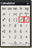 mathcad3