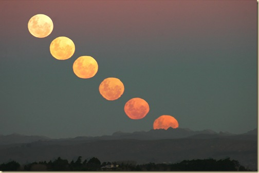 moon_rising_composite
