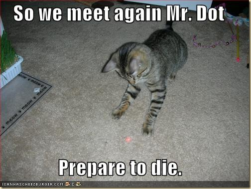cat-threatens-your-laser-pointer
