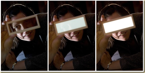 OLED-Transparent-OLED