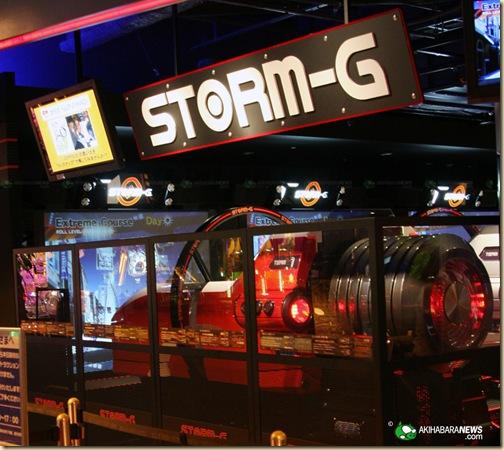 Storm_G_004