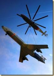 sraigtasparnis lėktuvas2
