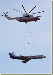 sraigtasparnis lėktuvas 3