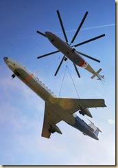 sraigtasparnis lėktuvas 5