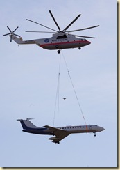 sraigtasparnis lėktuvas 6