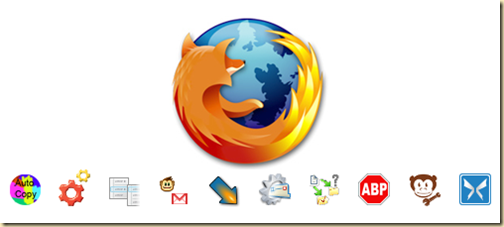 firefox_must_have_2009