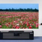sanyo-projector.jpg
