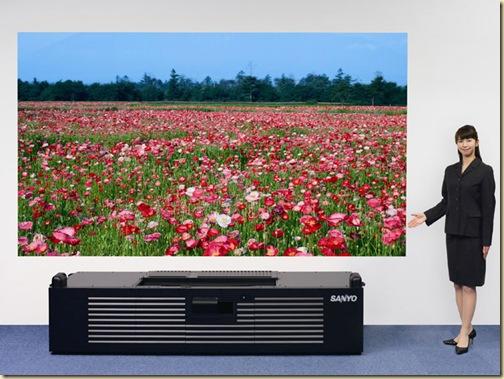 sanyo_projector
