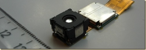 sony-worlds-smallest-hd-video-camera-1
