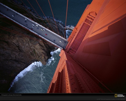 golden-gate-bridge-xl