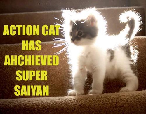 supersayankittah