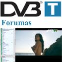 forumas_125px_4