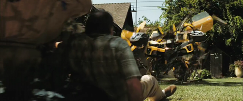 Transformers_2-_RotF_2nd_Teaser_trailer_1080p.mp4_snapshot_01.29_[2009.11.14_11.46.17]