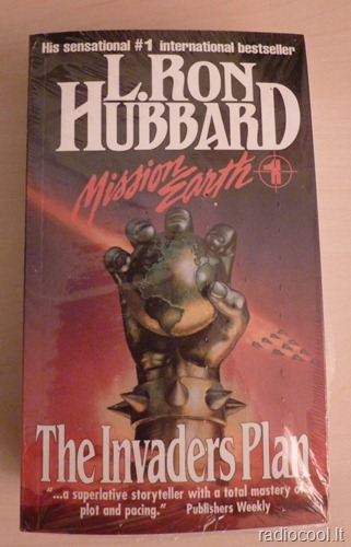 bookdepository.co.uk The invaders plan