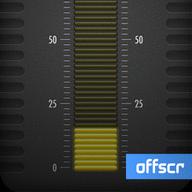 promo-metaldetector2-192x192_