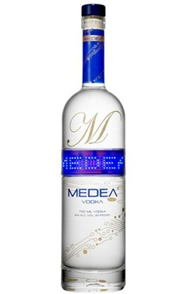340x_medeavodka