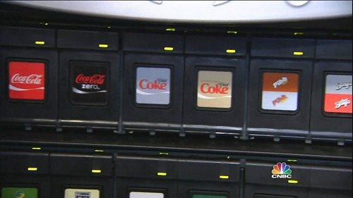 Coca-Cola The Real Story Behind the Real Thing 720p60 x264.mkv_snapshot_37.46_[2010.06.02_18.15.15]
