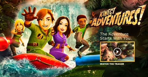 kinect-adventures-640