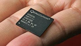 snapdragon-processor