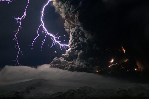icevolcano_fulle_big