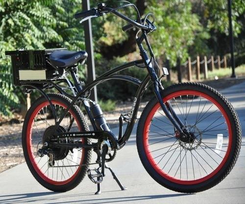 500x_e-bike