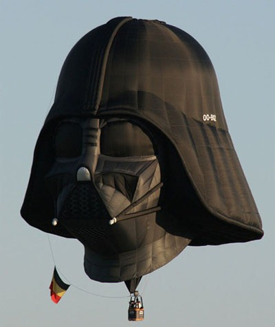 darthvaderballoon2