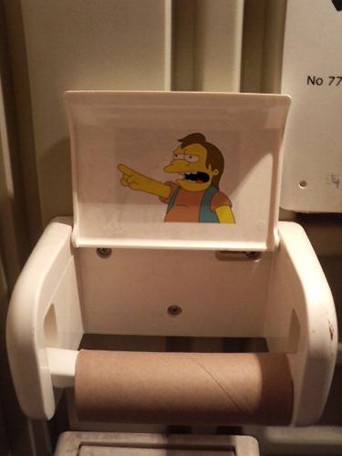 Toilet-Paper-Nelson