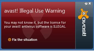 illegaluse