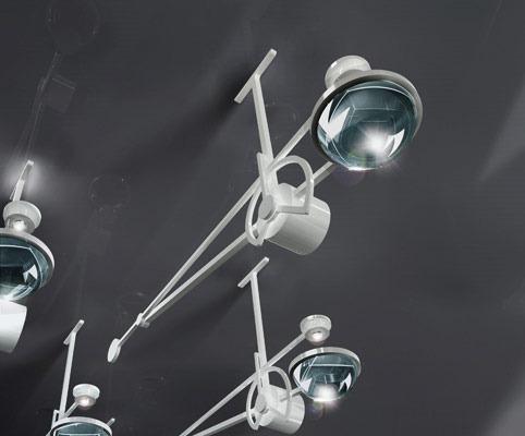 led-sculpture-troika