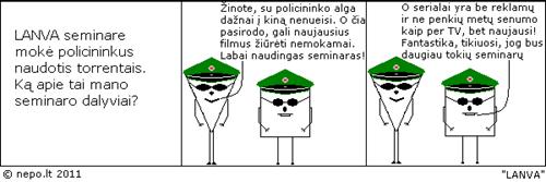 Lanva