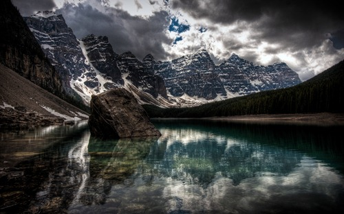 334307Moraine_Lake_2560x1600_by_Pat1926