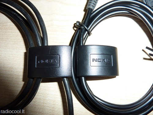 P1020306