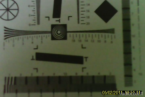 EKEN0017.avi_snapshot_00.01_[2011.05.02_18.59.26]