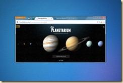 01-Firefox-Australis-(Windows)