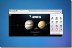 05-Firefox-Australis-(Mac)-AddOnAdded