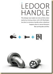 led_doorhandle