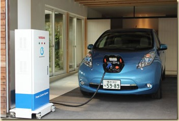 nissan_power_system