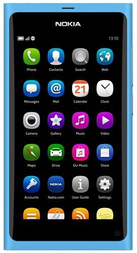 Nokia-N9_cyan_4
