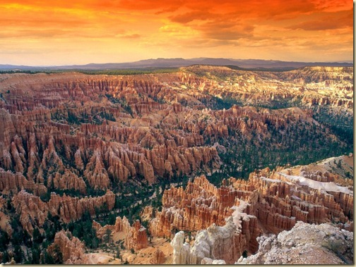 bryce_canyon_national_park-800x600