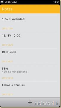 2011-11-16_13-58-52