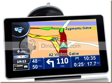 6inch-Bluetooth-Wireless-Camera-HD-Touchscreen-GPS-Navigator